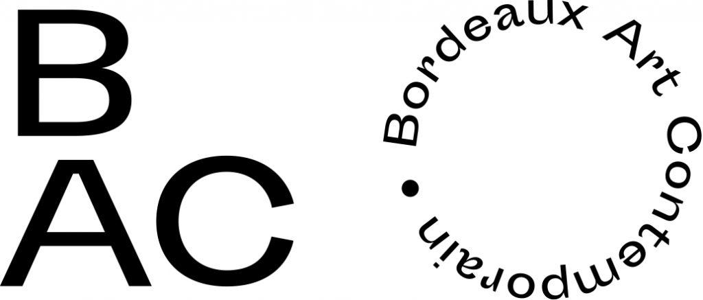 logo-bordeaux-art-contemporain-collection-croisee