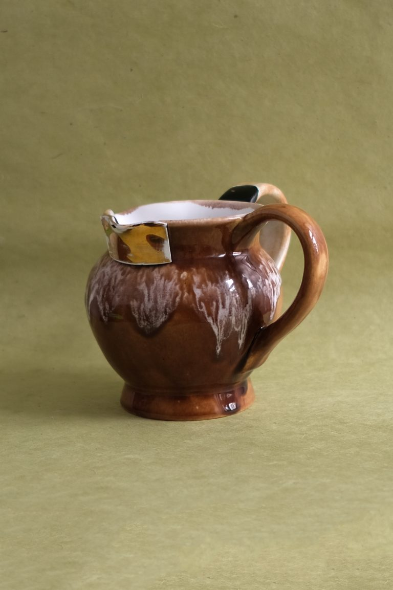 collection-croisee-simone-schiefer-jug