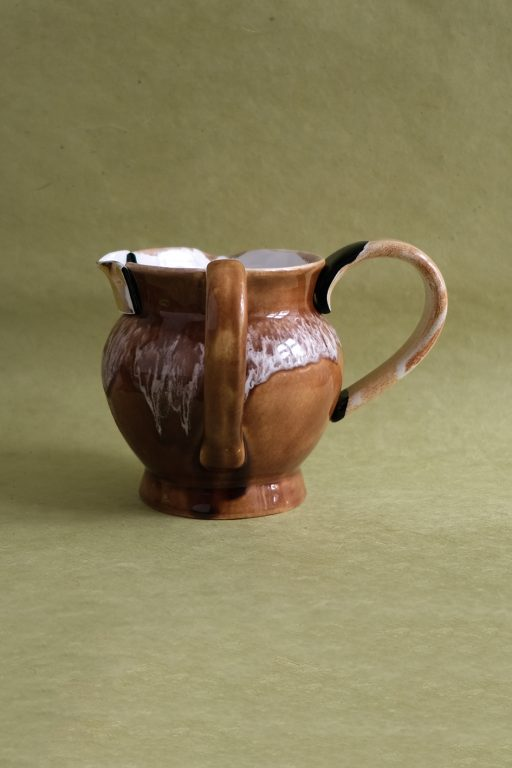 collection-croisee-simone-schiefer-jug-1