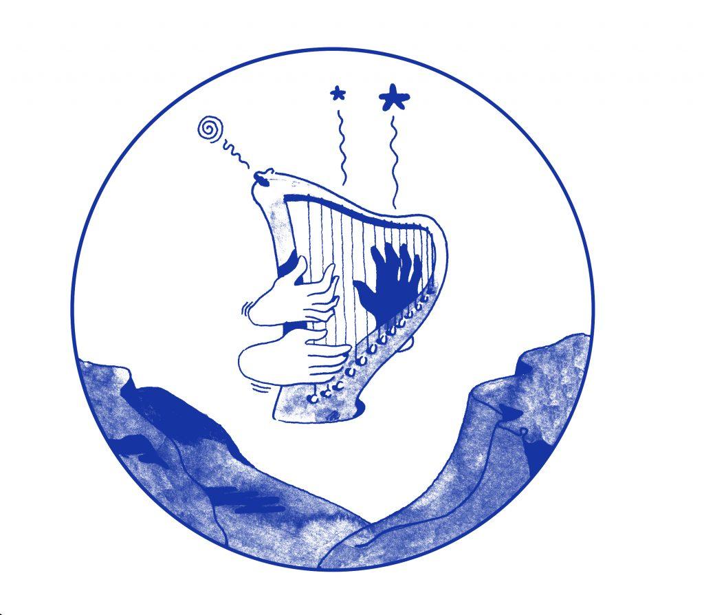elegie-en-bleu-logo-antoine-cosse