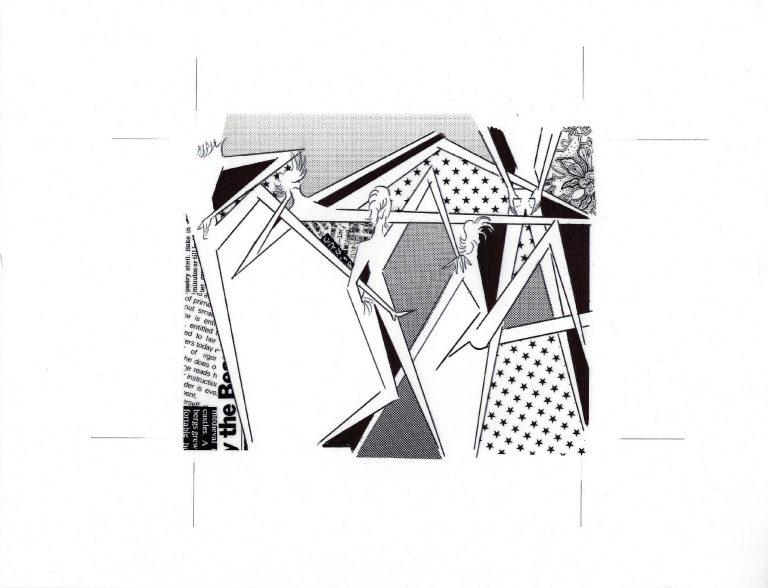 collection_croisee_hiroshi_kan_8